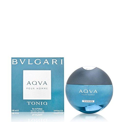 Bulgari Aqua pour homme Toniq edt 100 ml