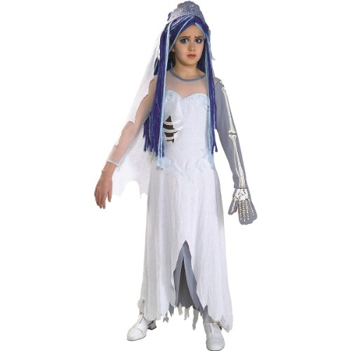Child Corpse Bride (Large)