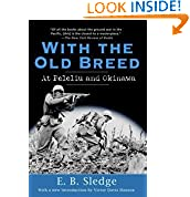E. B. Sledge (Author) (747)10 used & new from $33.96