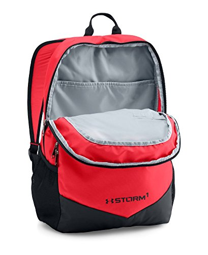 Best Laptop Backpack Under  For Travelling