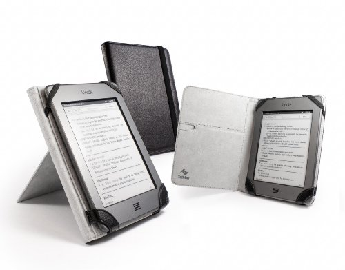 tuff-luv-book-stand-case-cover-for-amazon-kindle-touch-paperwhite-book-style-black