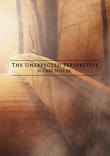 the-unexpected-perspective-english-edition
