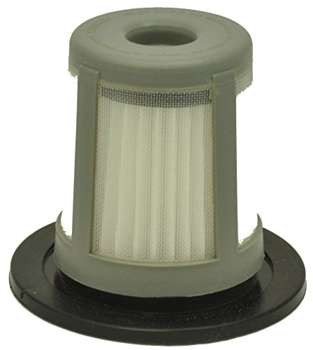 Euro-Pro Shark Hepa Dust Cup Filter 18075 (Shark Ep601 Filter compare prices)