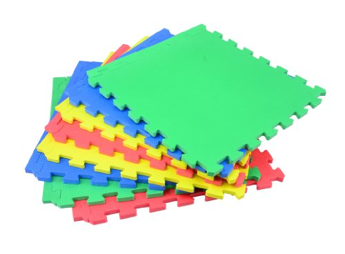 rolson-inter-locking-floor-mats-8-pieces
