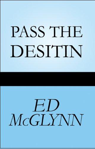 pass-the-desitin