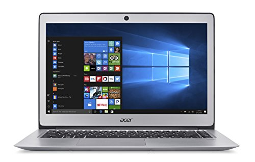acer-swift-3-sf314-51-55b2-poratile-display-fhd-14-processore-intel-core-i5-6200u-ram-8-gb-ssd-256-g