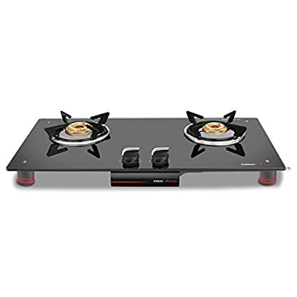Vidiem-Air-Rosso-Gas-Cooktop-(2-Burner)