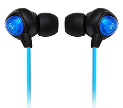 Pyle-PWP25B-Waterproof-Aqua-Sport-Headphones