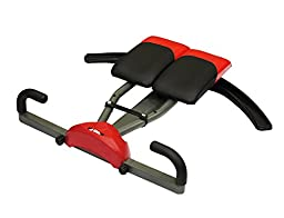 G-LITE Hip Leg Workout Glider Fitness Exercise Machine