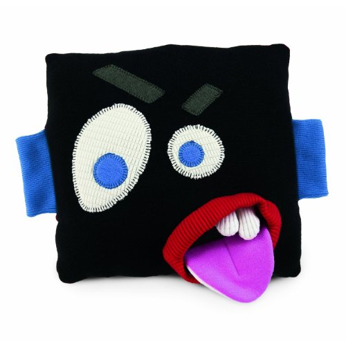 Manhattan Toy Hank Kreecher Pillow