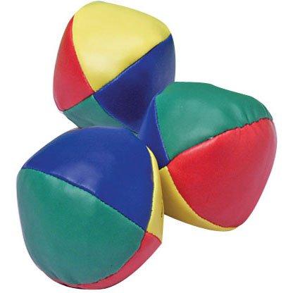 OTC-Juggling-Balls-Toy