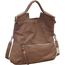 Hot Sale Foley + Corinna Mid City Convertible Tote,Latte,One Size