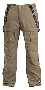 Buy First Lite Merino Wool Kanab Pant by First Lite