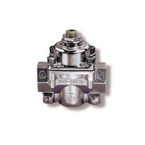 2228 3//8 Pro-Plumbing Fuel Filter Spectre Performance
