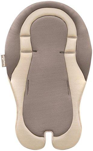Babymoov Cosy Cushion 6+ - Brown/Beige - 1