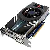 41Scxhhrj4L. SL160  Sapphire Amd Radeon Hd 6850 Video Card   Read Reviews and Compare Price