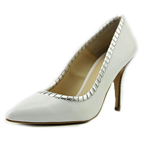 Anne Michelle Spiral-30 Donna US 8 Rosso Sandalo