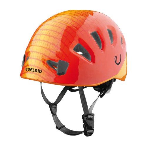 edelrid-shield-ii-climbing-helmet-red-sahara-size53-62-cm