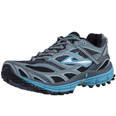 Brooks Trailblade Trail Running Shoes