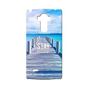 G-STAR Designer Printed Back case cover for OPPO F1 - G3682