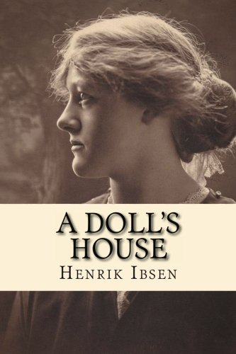 A Doll's House: Character Profiles