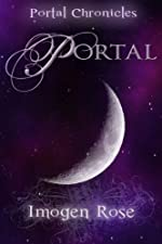 PORTAL (Portal Chronicles)