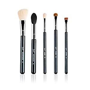 Sigma Beauty Sigma Nightlife Brush Set