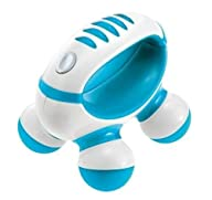 Homedics PM-50 Hand Held Mini Massage…