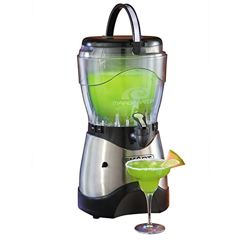 MARGARATOR Pro Margarita Slush Machine