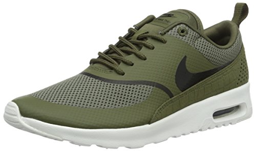 nike-wmns-air-max-thea-chaussure-de-sport-femme-vert-verde-medium-olive-black-summit-white-38-eu-eu