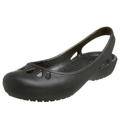 Cool Amazoncom Crocs Women39s Cleo II Sandal Shoes