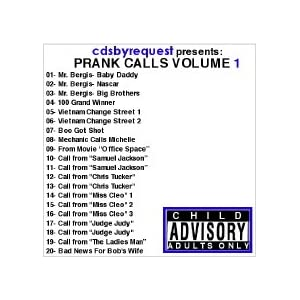 Ls Island Issue Full Set http://riporyj.net78.net/i-want-to-hear-nephew-tommy-volume-1prank-calks-on-you-tube.html