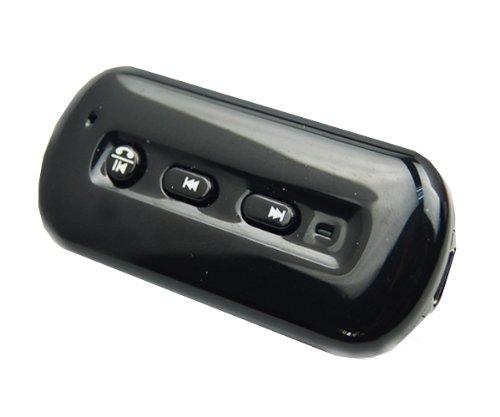 Long Range Bluetooth Receiver