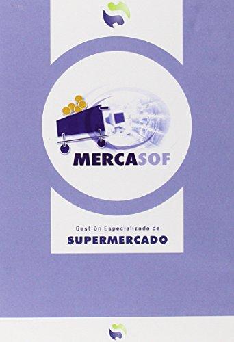 solinsur-lic-merca-software-de-gestion-y-tpv-para-supermercados