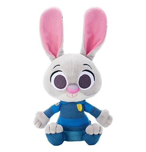 awardpedia disney toy story buzz pillow buddy