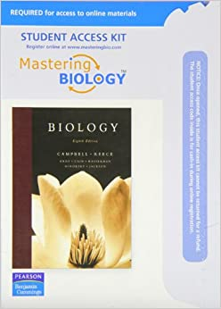 Mastering biology coupon code pearson coupon codes for wildwood inn this is a video tutorial on how to get a masteringbiology access code for masteringbiology registrationmastering biology pearsonmastering registration fandeluxe Image collections