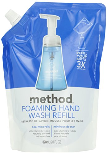 foaming-hand-wash-refill-28-oz-pouch-sea-minerals-sold-as-1-each
