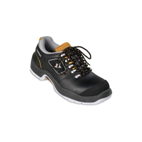 Prix des chaussures de s curit 28 - Amazon chaussure de securite ...