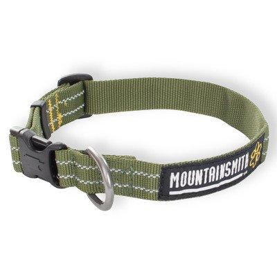 mountainsmith-k-9-collar-s-m-dog-pinon-grun