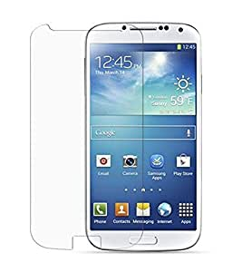 SAMSUNG Z1 VIPAR PREMIUM 2.5D Anti Explosion Tempered Glass, 9H Hardness Ultra Clear, Anti-Scratch, Bubble Free, Anti-Fingerprints & Oil Stains Coating by VIPAR