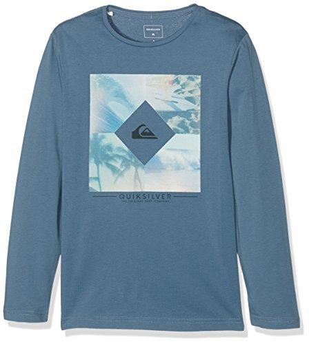 quiksilver-diamond-day-camiseta-para-nino-captains-blue-fr-8-ans-taille-fabricant-xs-8