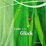 Image de Grünes Licht fürs Glück