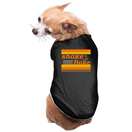 shake-bake-dog-costume-puppy-jackets