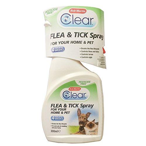 bob-martin-flea-tick-spray-for-your-home-pet-home-pet-300ml
