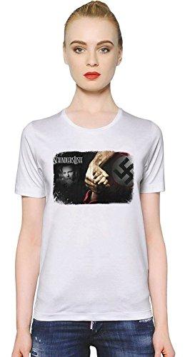 schindlers-list-t-shirt-de-la-femme-women-t-shirt-girl-ladies-stylish-fashion-fit-custom-apparel-by-