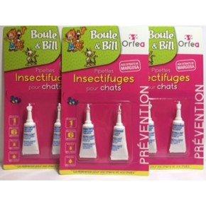orfea-2-1-gratuite-pipettes-anti-puce-et-anti-tique-pour-chats-orfea-pipettes-insectifuges-boule-et-
