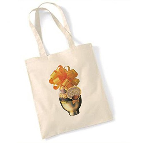 ferrero-rocher-natural-tote-bag
