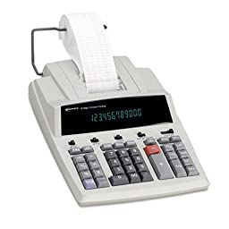 IVR15990 - Innovera 15990 Two-Color Printing Calculator