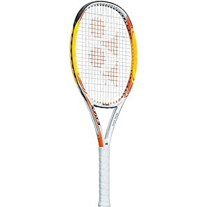 YONEX S-Fit 3 Light Tennis Racquets
