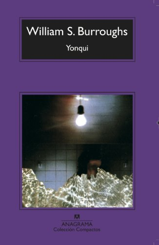 Yonqui descarga pdf epub mobi fb2
